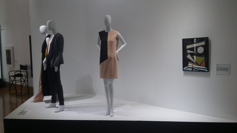 An Exercise in Style: Narciso Rodriguez Exhibition at the Patricia & Phillip Frost Art Museum