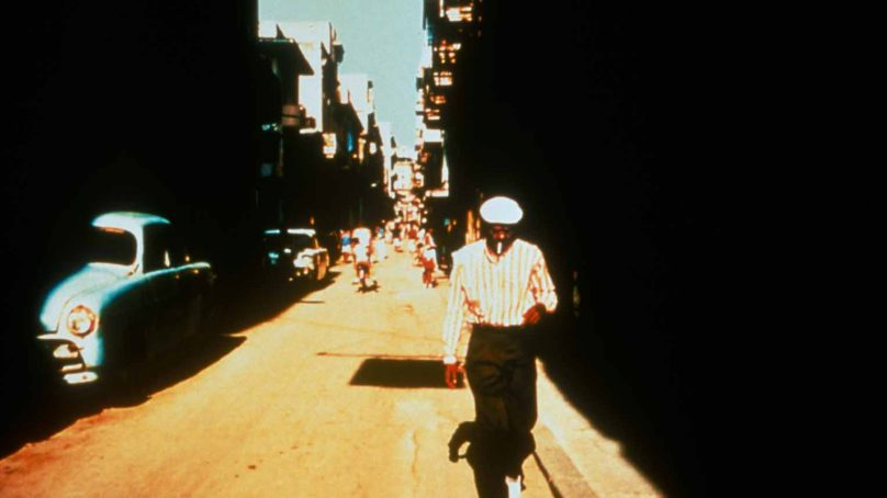 Buena Vista Social Club- History in the Making