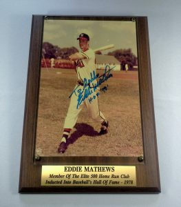 eddie_mathews_hall_of_fame_plaque