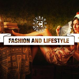 Fashion And Lifestyle
