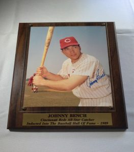 johnny_bench_hall_of_fame_plaque_1969