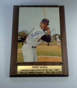 tony_oliva_batting_champ_plaque