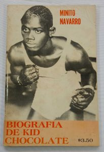 Biografia-de-Kid-Chocolate