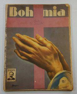 Bohemia-Marti-El-Apostol
