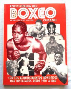 Enciclopedia-de-boxeo-cubano