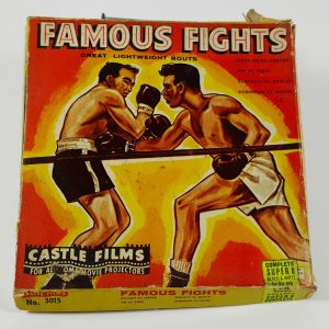 Famous-Fights-Film-Reel