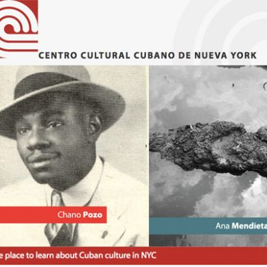 Cuban Cultural Center of New York