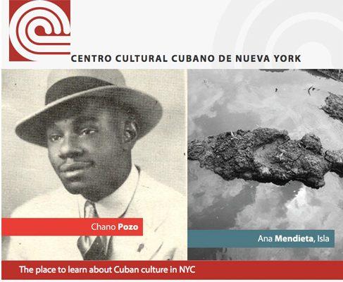 Cuban Cultural Center of New York