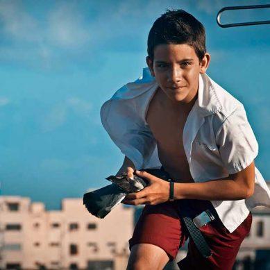 Festival de la Universidad Stony Brook dedicado al cine cubano