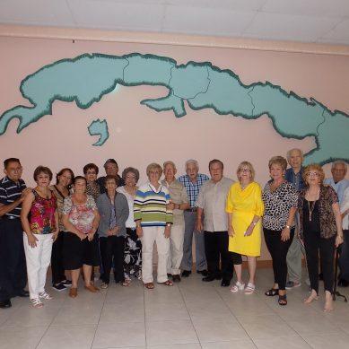 Sociedad Cubana De Orlando